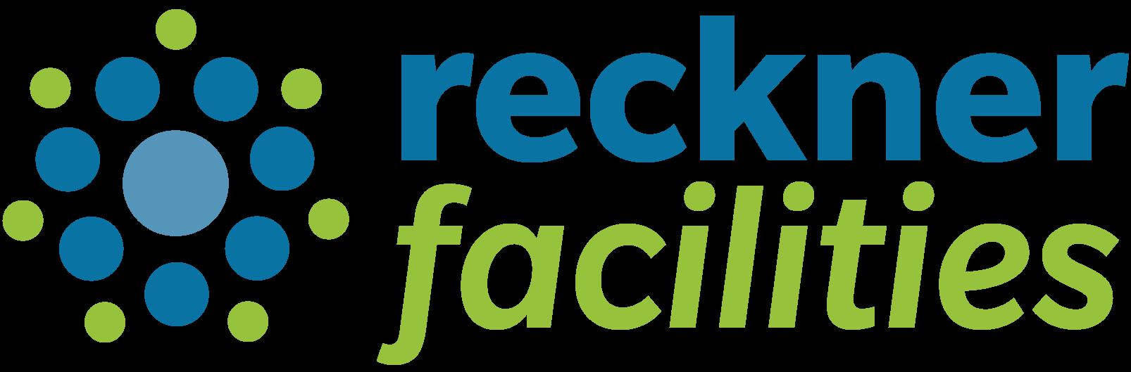 Reckner Facilities